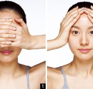 cach-massage-mat-kieu-han-quoc-khong-ti-vet-1