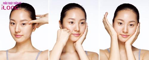 cach-massage-mat-kieu-han-quoc-khong-ti-vet