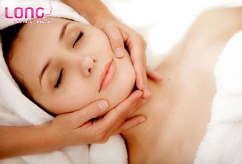 loi-ich-cua-viec-massage-mat-moi-ngay-1