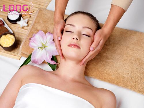 loi-ich-cua-viec-massage-mat-moi-ngay