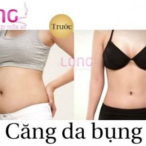 cang-da-bung-duoc-thuc-hien-nhu-the-nao-1