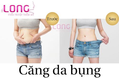 cang-da-bung-noi-soi-co-gi-dac-biet-1