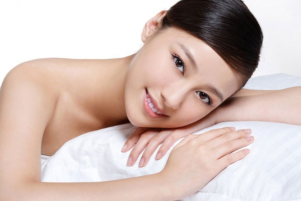 massage-mat-nhu-the-nao-la-dung-cach