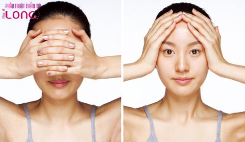 nhung-dong-tac-massage-mat-thon-gon-1