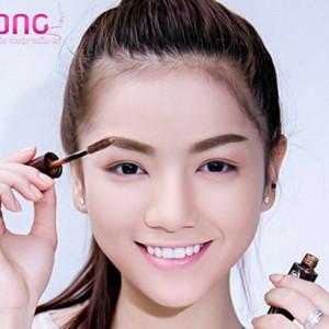 mascara-nhuom-long-may-ban-da-thu-chua-1