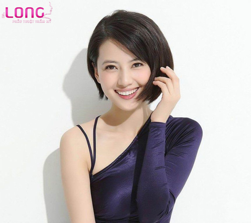 don-cam-co-phan-biet-tuoi-tac-khong-1