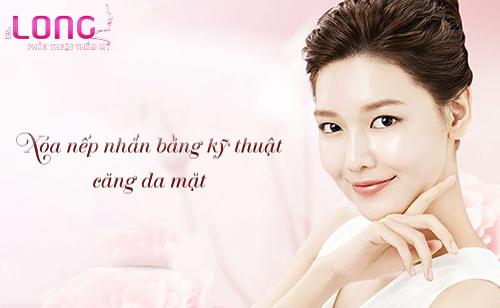 xoa-nep-nhan-tran-bang-ki-thuat-cang-da-mat-tai-sao-khong-1