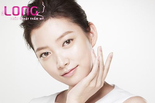 cang-da-mat-bang-chi-collagen-co-tot-khong-1