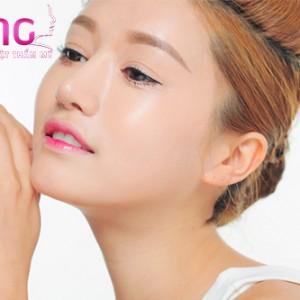 cang-da-mat-bang-chi-collagen-co-tot-khong