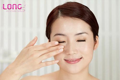 cang-da-mat-bang-chi-collagen-thuc-hien-nhu-the-nao-1